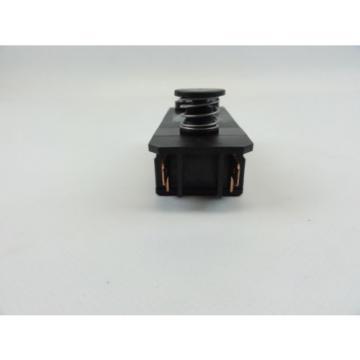 Bosch #1617200048 New Genuine OEM Switch for 11245EVS 11227E 11311EVS 11316EVS +