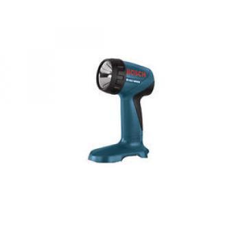 Bosch 18v Cordless Flashlight Torch - Skin Only - 3453-01