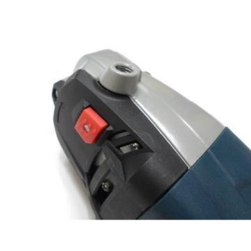Bosch GPO 12 CE Professional Polisher, 1250W - New