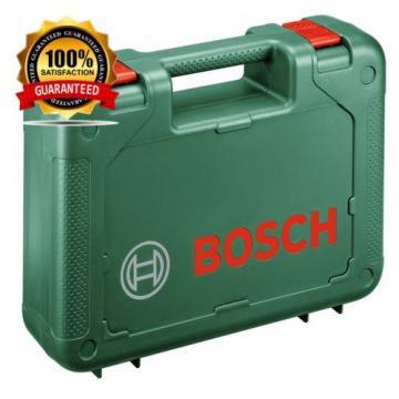 Bosch PST 800 PEL Jigsaw