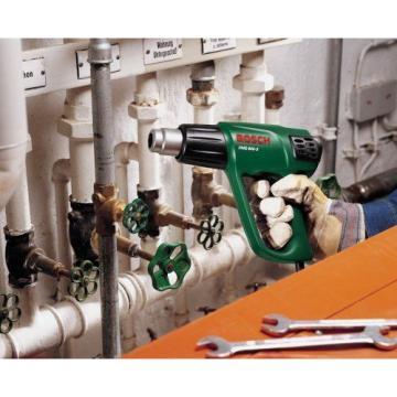 Bosch PHG 600-3 Heat Gun