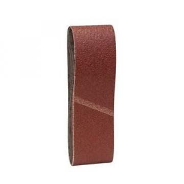 Bosch 2 608 606 069 Nastro Abrasivo, 75X533 mm, Grana 40