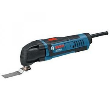 Bosch Professional 0601230001 GOP 250 CE Utensile multifunzione, 250 W