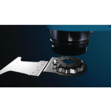 Bosch 1-1/4 in. Starlock Carbide Plunge Blade (2-Pack)