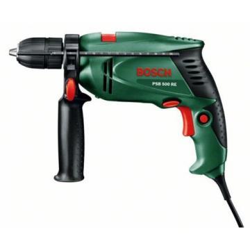 Genuine Bosch 7-BIT Masonary Drill Set 2607019581 3165140430302 #