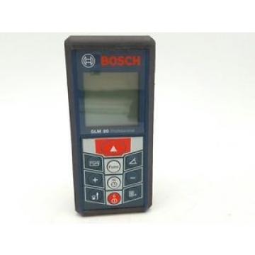 Nivel Láser Bosch Glm 80