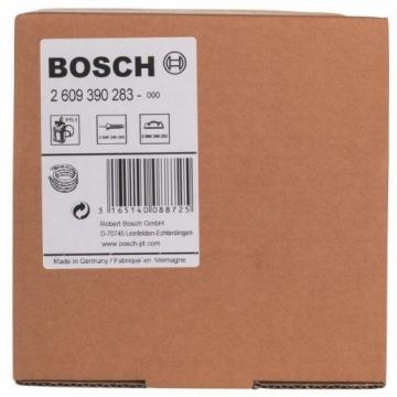 Bosch 2609390283 Hose For Bosch Wallpaper Stripper PTL1