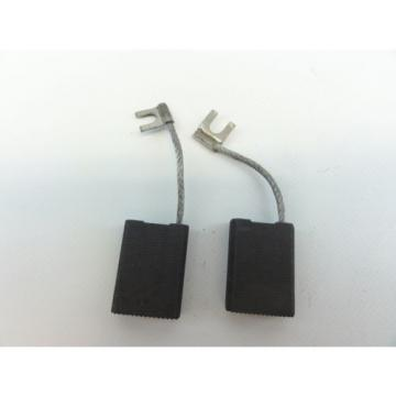 Bosch #1607014103 New Genuine Brush Set for 1333 1340 1615EVS B1550 GOF1600 1615