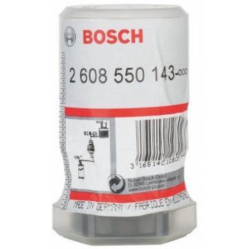 Bosch 2608550143 SDS-Di Adapter R 1/2 inch Diamond Core Cutters
