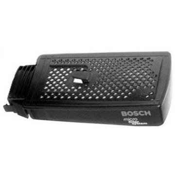 Bosch 2605411147 Dust Box For Hw3 Complete