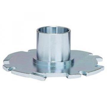 Bosch 2609200139 - Manicotto di guida, 17 mm