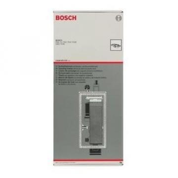 Bosch 2608005026 Telaio di Levigatura con Spazzole Ed Elementi in Plastica