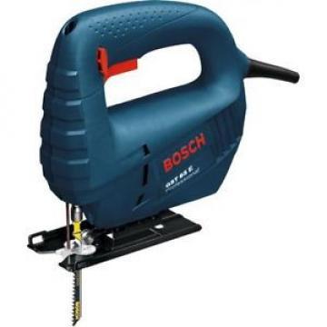 Bosch Professional Jigsaw, GST 65E, 400W