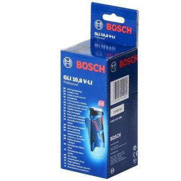 Bosch Professional Cordless Torch Power LED Flashlight GLI 10.8V-Li - Body only