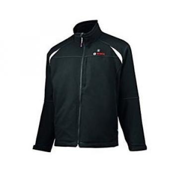 Tg S  Bosch Abbigliamento termico Heat+ Jacket 10,8 V (Full Version)