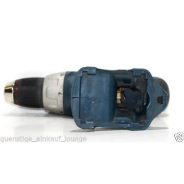 Bosch trapano a batteria GSR 14,4 VE-2 Solo NO Li-Ion battery