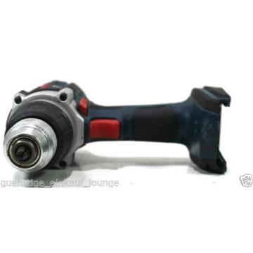 batteria BOSCH Trapano -trapano GSR 18 VE-2-Li 18 Volt - Schrauber
