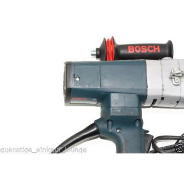 Bosch Impact Wrench GDS 24 Professional 800 Watt