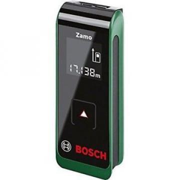 Bosch 0603672601 Zamo, Verde