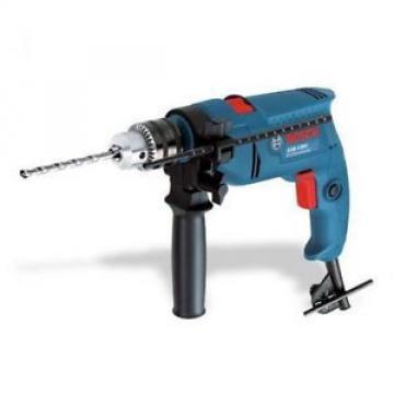 Bosch Professional Impact Drill Machine, GSB 1300, Capacity: 10mm, 550W