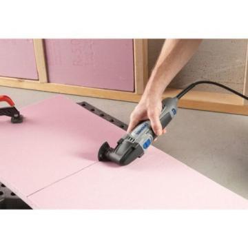 BOSCH MM480 Flush Cut Blade