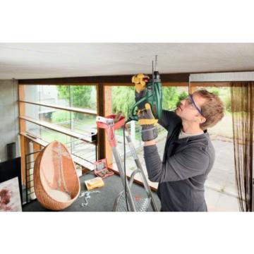 new Bosch PBH 3000-2 FRE Hammer Drill 2 speed 0603394270 3165140461740