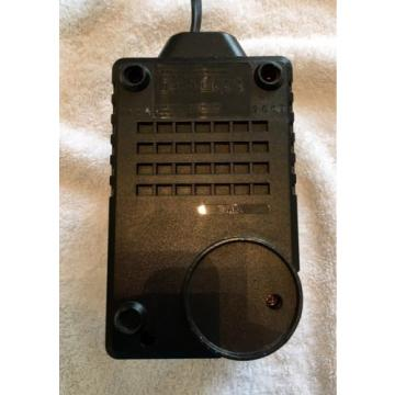 Bosch Battery Charger AL2411DV 7.2v - 24v (Nicd + Nimh) Cordless Power Tool DIY