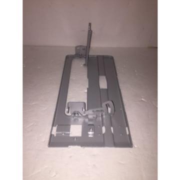 Bosch Base Plate Assembly 1609203Y74