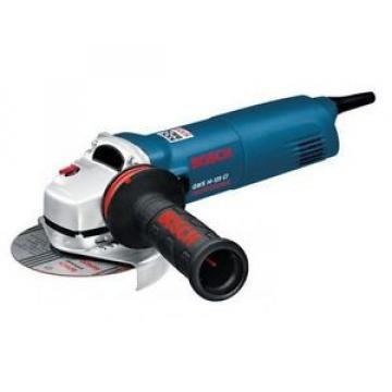 Bosch Professional Angle Grinder, GWS 14-125 CI, 1400W