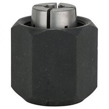 "Bosch Zubehör 2608570104 - Pinza di serraggio 0,6 cm (0,25""), 24 mm"
