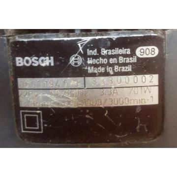 Bosch GSB 20-2 RE Professional 0601194578 , Corded Impact Drill