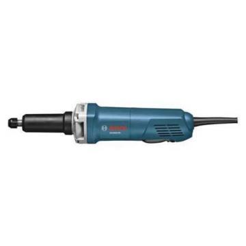 BOSCH DG300LPD Die Grinder,Ergonomic,29,000 rpm,120V