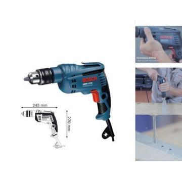 Bosch GBM13RE Professional Rotary drill , 220V