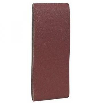 Bosch Accessori 2608606165 - Nastri abrasivi P120, 102 x 552 mm