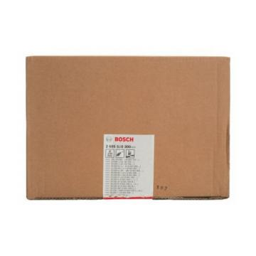 Bosch 2605510300 230 mm Cut-Off Protective Guard