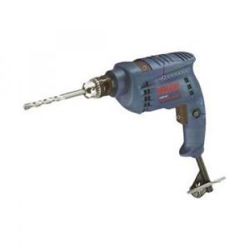 Bosch 450W 10 mm Professional Impact Drill, GSB 451