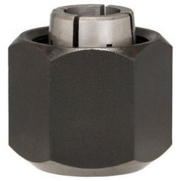 """Bosch 2608570106 - Pinza di serraggio 1 cm (0,375""""), 24 mm"""