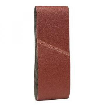 Bosch 2608606133 - Nastro abrasivi, 100 x 610 mm, grana 150