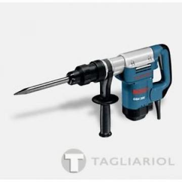 Martello Demolitore Bosch GSH 388 Professional
