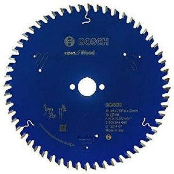 Tg 56  CSB Expert madera: 184x20x56D (1)