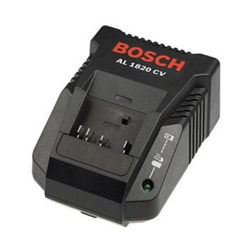 Bosch 2 607 225 424 - battery chargers (50/60 Indoor Lithium-Ion Black)