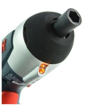Authentic Bosch Rechargeable Cordless Electric Mini Screw Driver GSR 3.6V DIY BE