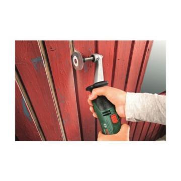 Bosch PRR 250 ES Sanding Roller