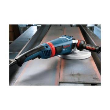 Bosch Professional 0601891C00Angle Grinder GWS 22-230LVI 2200W