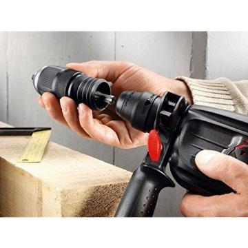 Bosch PBH 2900 FRE - rotary hammers