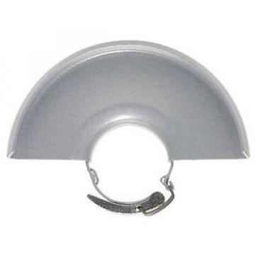 Bosch Zubehör 2605510192 - Cappa protettrice senza lamiera di protezione 115 mm