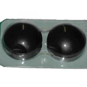 Bosch F016102388 - Filo da taglio e bobina