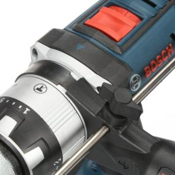 Drill Driver and Reciprocating Saw Lithium-Ion Cordless Electric 2 Tool Combo
