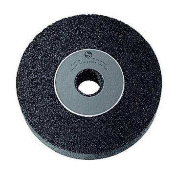 Bosch 1608600059 Grinding Wheel for Straight Grinders