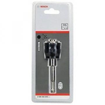Bosch 2608584845 Power Change Adattatore
